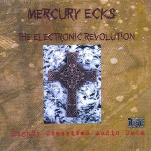 Electronic Revolution