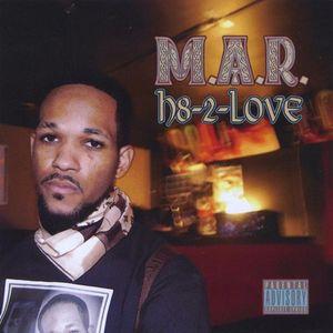H8-2-Love
