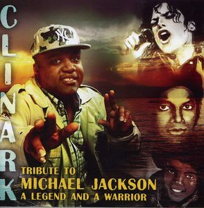 Tribute to Michael Jackson a Legend & a Warrior