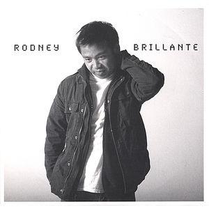 Rodney Brillante