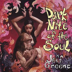 Dark Nite of the Soul