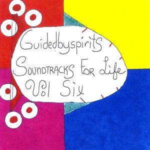 Soundtracks for Life 6