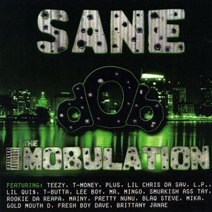 Mobulation