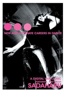 New & Alternate Careers in Dance