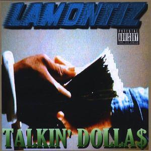 Talkin' Dollas