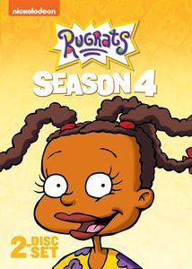 Rugrats: Season 4