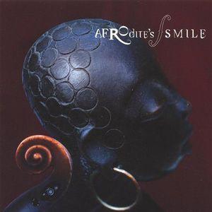 Afrodites Smile