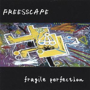 Fragile Perfection