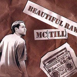Beautiful Raw