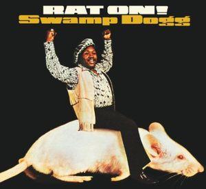Rat On!