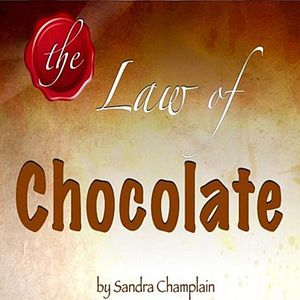 Law of Chocolate
