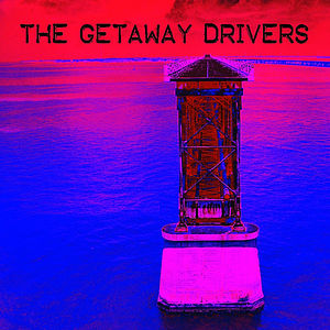 Getaway Drivers