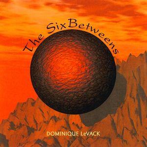 6 Betweens
