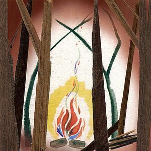 Fireside Recordings 1