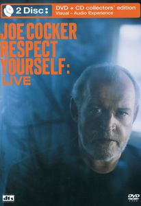 Respect Yourself: Live (Special Edition)
