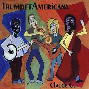 Trumpetamericana