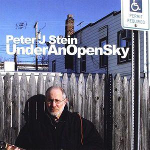 Under An Open Sky