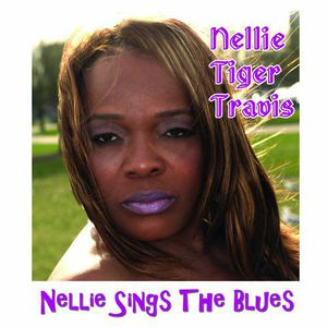 Nellie Sings the Blues