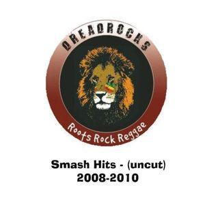 Smash Hits (Uncut)
