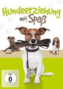 Hundeerziehung Mit Spab
