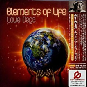 Elements of Life [Import]
