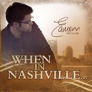 When in Nashville