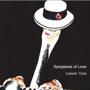 Symptoms of Love