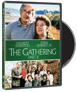 The Gathering, Part II