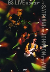 Live in Concert [Import]