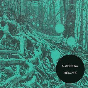 Materstina