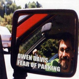 Fear of Parking
