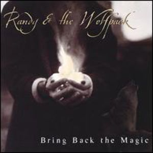Bring Back the Magic