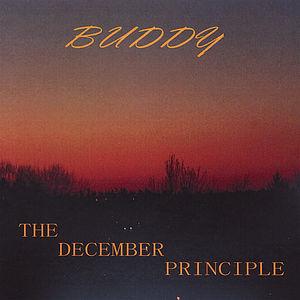 December Principle