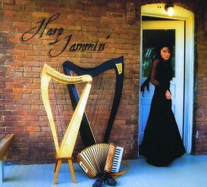 Harp Jammin