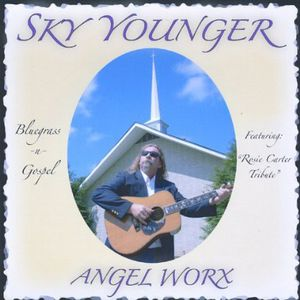 Angel Worx