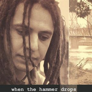 When the Hammer Drops