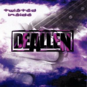 Twisted Inside