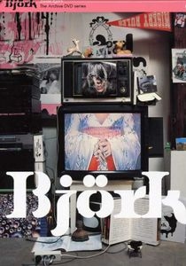 Inside Bjork