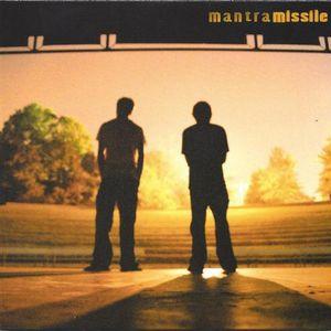 Mantra Missile