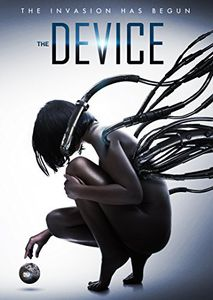 The Device