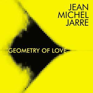 Geometry Of Love [Import]