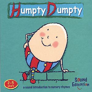 Humpty Dumpty /  Various