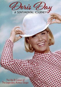 Doris Day: A Sentimental Journey