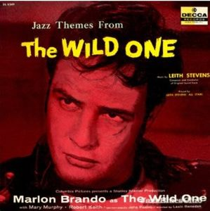 The Wild One (Jazz Themes From the Motion Picture) [Import]