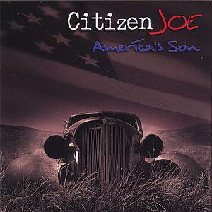 America's Son