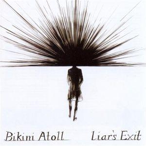 Liar's Exit