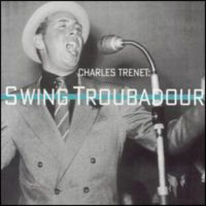 Swing Troubadour
