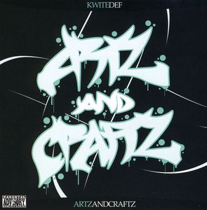 Artz & Craftz