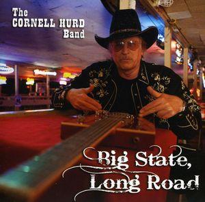 Big State, Long Road