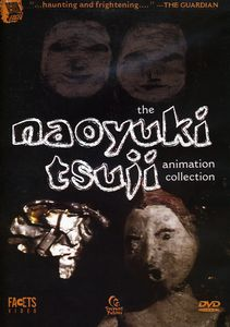 The Naoyuki Tsuji Collection